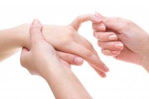 skljocavi-prst